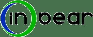 inbear logo