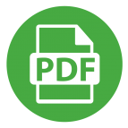 icon pdf e1487577718239 - Sliding bearings a30