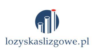 lozyskaslizgowe.pl, łożyska ślizgowe, tuleje ślizgowe, panewki